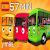Las Ruedas del Autobus Videos file APK for Gaming PC/PS3/PS4 Smart TV