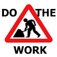 Do The Work by Steven Pressfield