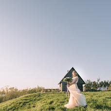 Wedding photographer Artem Zyl (Art-Z). Photo of 25.06.2018