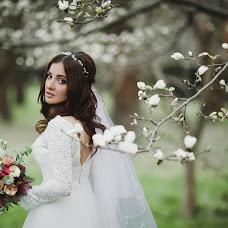 Wedding photographer Sergey Torgashinov (torgashinov). Photo of 30.04.2017