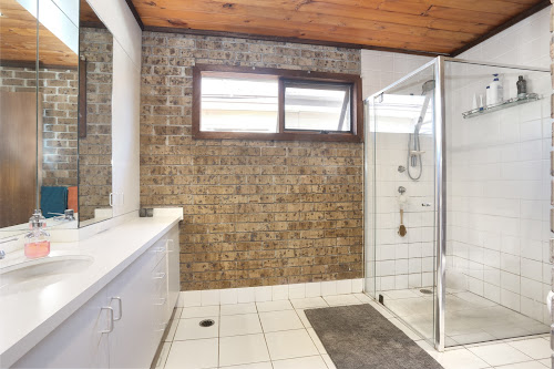 Photo of property at 2 Market Street, Moorebank 2170
