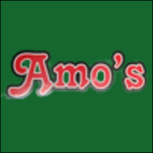 Amos Airdrie