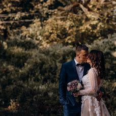 ช่างภาพงานแต่งงาน Biljana Mrvic (biljanamrvic) ภาพเมื่อ 15.12.2018
