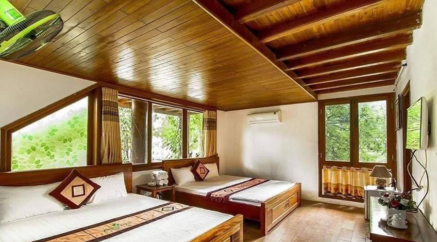 D:\20-4\phòng tại family resort.jpg