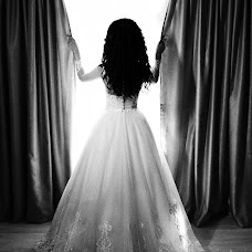 Wedding photographer Ionut bogdan Patenschi (IonutBogdanPat). Photo of 13.12.2017