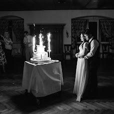 Wedding photographer Nik Shirokov (nshirokov). Photo of 23.03.2018