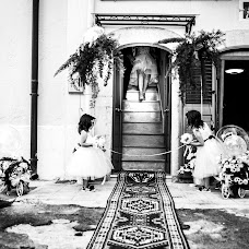 Wedding photographer Matteo Lomonte (lomonte). Photo of 20.03.2019