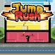 Jump Rush!