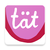 Tät - Pelvic Floor Exercises for Continence
