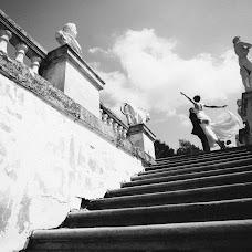 Свадебный фотограф Дмитрий Зуев (dmitryzuev). Фотография от 19.08.2014