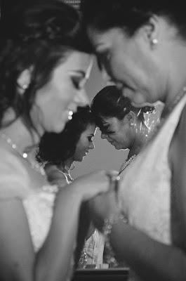 Fotógrafo de bodas David Rodriguez (davidrodriguez). Foto del 23.05.2016