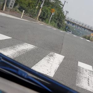 ワゴンR MC11S RR  Limited のカスタム事例画像 ガンダムワゴンRさんの2018年08月12日22:33の投稿