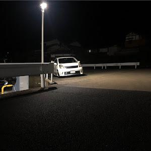 ノート E11 Rider アルファ2のカスタム事例画像 あすくん◢͟│⁴⁶さんの2020年05月23日02:21の投稿