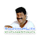 Download Vadivelu4Life Stickers - WAStickersApps For PC Windows and Mac
