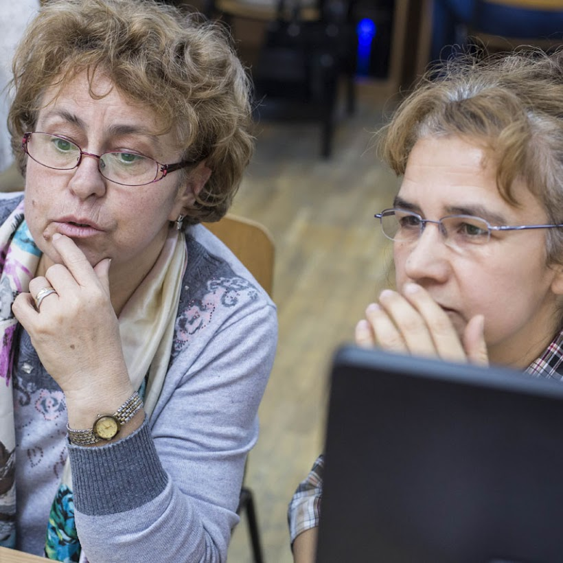 curs-pentru-profesori-aplicatii-google-in-educatie-incepatori-066