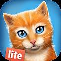 PetWorld: Animal Shelter LITE icon