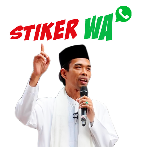 Stiker Wa Nasihat Ulama Apps On Google Play