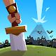 Almost a Hero - Idle RPG Clicker APK