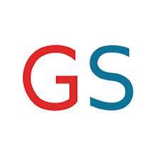 Gears Standard Download on Windows