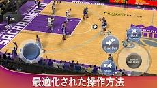 NBA 2K20のおすすめ画像1