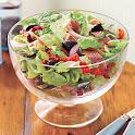PS5) Italian Salad