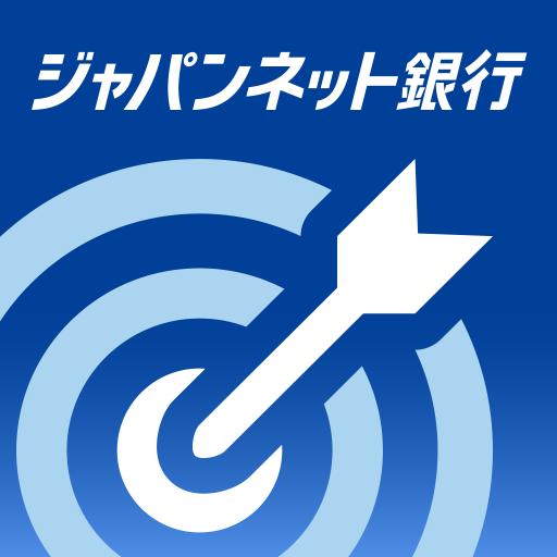 财经の当せん確認 LOGO-記事Game