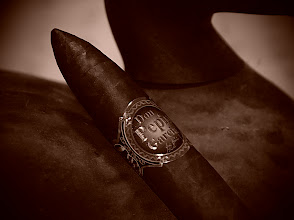 Photo: Don Pepin Cigar
