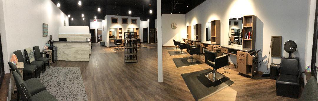 Heavenly Crossroads Salon & Spa image