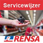 Servicewijzer icon