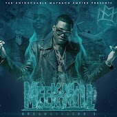 Dreamchasers 3