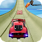 Amazing Car Racing Real Stunt file APK for Gaming PC/PS3/PS4 Smart TV