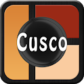 Cusco Offline Map Travel Guide icon
