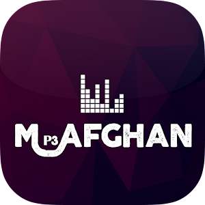 download Mp3afghan apk