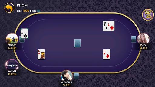 Casino club - Tu00fa Lu01a1 Khu01a1 - Tu00e1 Lu1ea3 - Phu1ecfm - Ta la 10051 androidappsheaven.com 4