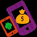 Mobile Price List icon