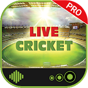 Live Cricket Matches Pro APK
