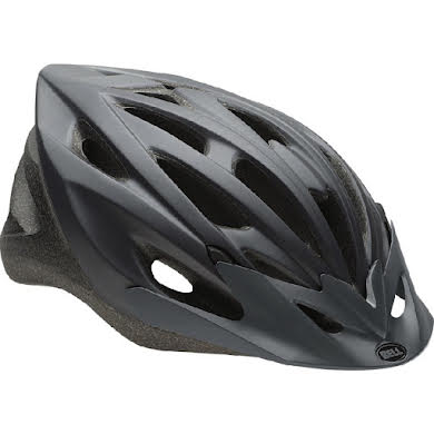 Bell Solar Flare Helmet