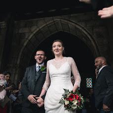 Photographe de mariage Garderes Sylvain (garderesdohmen). Photo du 28.09.2015