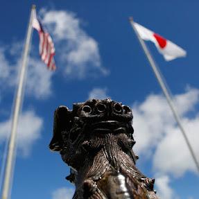 福島みずほ、「被災地の話はもうしないんですか?」沖縄知事選だらけのツイート投稿に苦言殺到