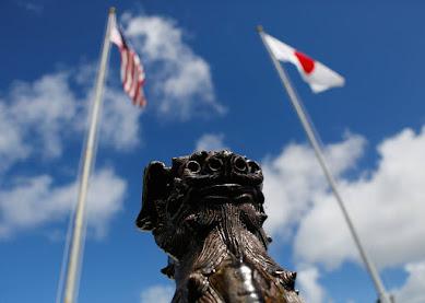 【沖縄知事選】デニー玉城候補が安室奈美恵さんを政治利用か?小泉進次郎までアムロ連呼に呆れ声が噴出