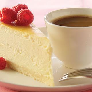 Philadelphia Cream Cheese White Chocolate Cheesecake Recipes.
