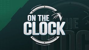 On the Clock: NFL Draft Special thumbnail