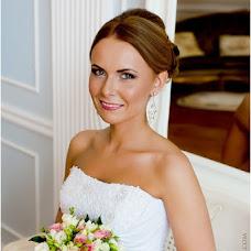 Wedding photographer Margarita Ivanova (Marga). Photo of 14.06.2013