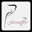 Farmessere Pinotti icon