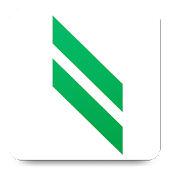 Union Bank & Trust Business