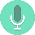 Just Voice Messages APK