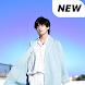 BTS V Wallpaper Kpop HD New