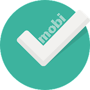 Mobicheck - Formerly Mi Verification Tool