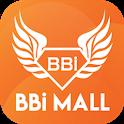 BBI Mall icon