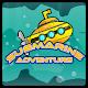 Underwater Submarine Adventure (game)